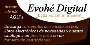 Evoh Digital