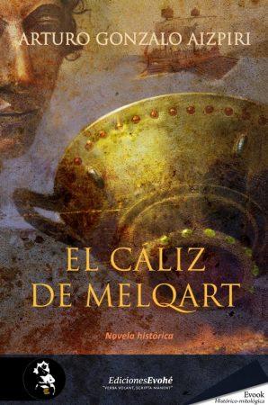 caliz_melqart_evook-650×981
