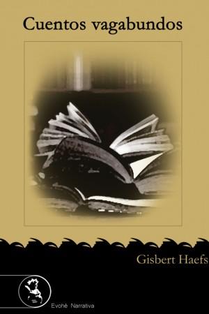 Cuentos vagabundos – Gisbert Haefs