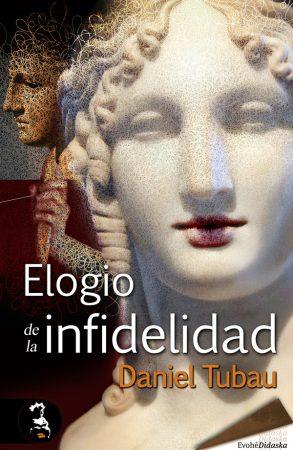 elogio_infidelidad