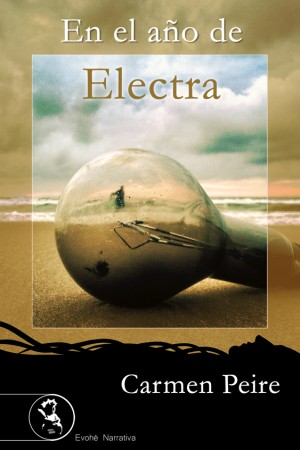 En el año de Electra – Carmen Peire