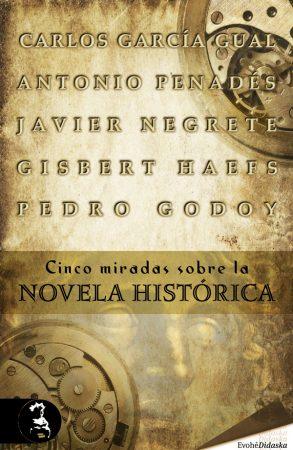 novela_historica