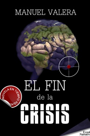 El fin de la crisis – Manuel Valera