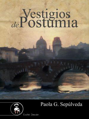 portada_vestigios_postumia