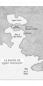 mapa_bahia_qart_hadasht