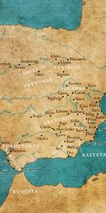 mapa_hispania (1)