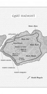 mapa_qart_hadasht