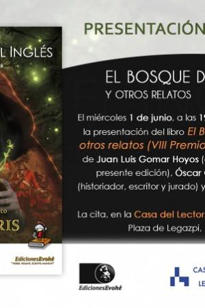 invitacion_viii_concurso_hislibris_matadero (1)
