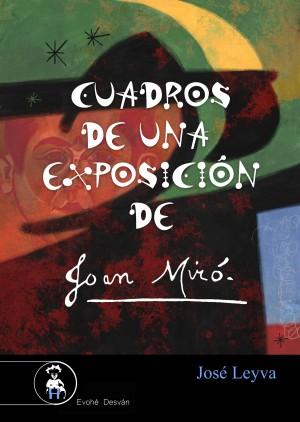 portada_cuadros_exposicion_miro-3