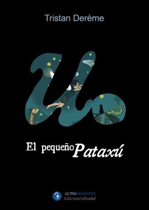 portada_pataxu