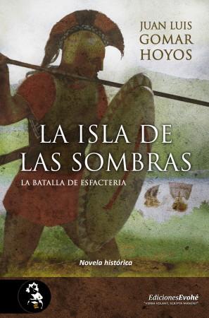 la_isla_de_las_sombras