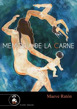 portada_memoria_carne