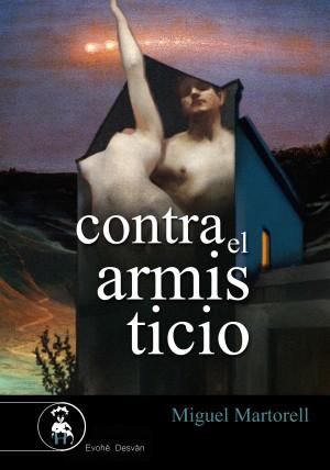portada_contra_el_armisticio