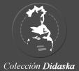 Evohé Didaska