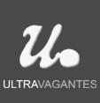 Ultravagantes