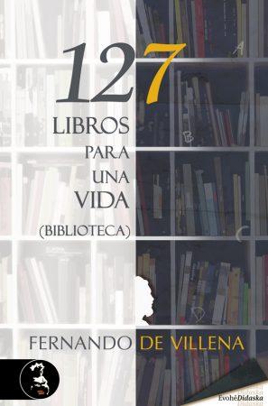 127_libros