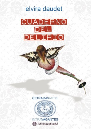 cuaderno_delirio