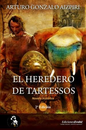 cubiertas_heredero_tartessos_2ed_X_aniversario