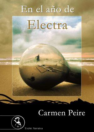 en_el_ano_electra