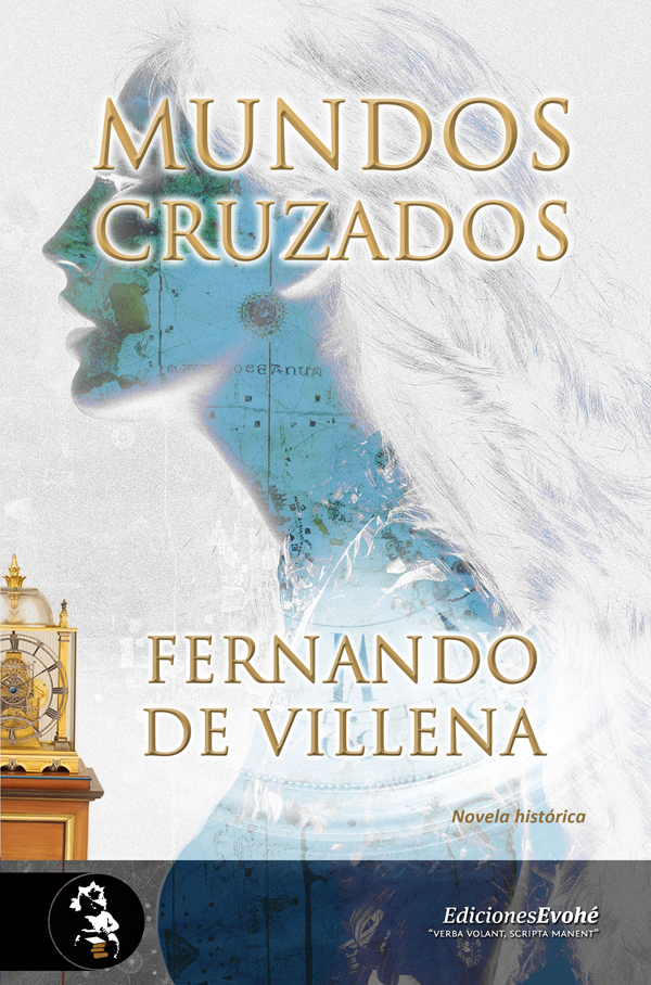Mundos cruzados – Fernando de Villena