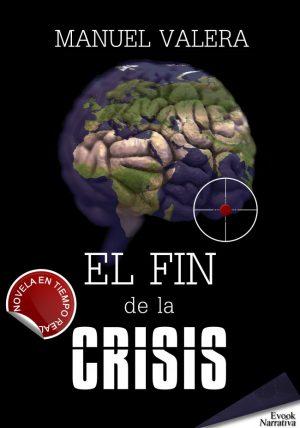 portada_fin_crisis2-650×928