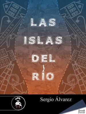 las_islas_rio_ebook