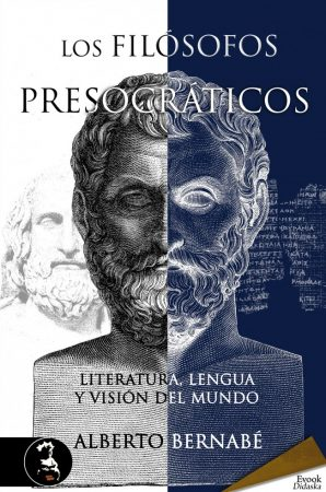 presocraticos_evook-650×982