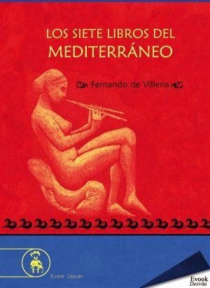 Siete_libros_del_mediterraneo