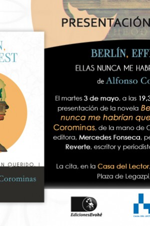 invitacion_effi_briest_casa_lector_matadero