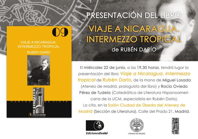 invitacion_viaje_nicaragua_ateneo