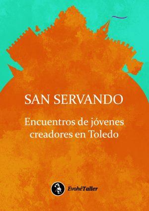 portada_san_servando
