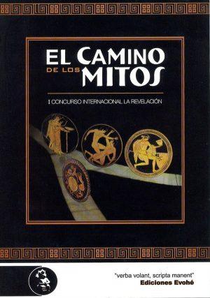 camino_mitos_I