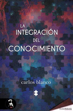 cubiertas_integracion_conocimiento_PORTADA_DEF