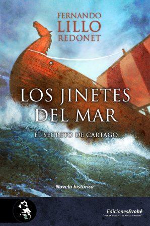 los_jinetes_del_mar_fernando_lillo