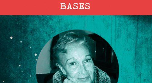 bases_premio_elvira_anverso