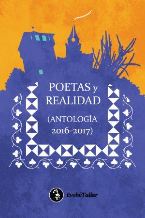 Poetas y realidad (Antología 2016-2017) – VVAA