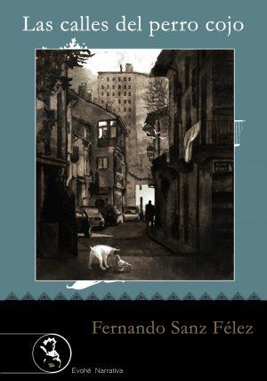 las_calles_del_perro_cojo_fernando_sanz