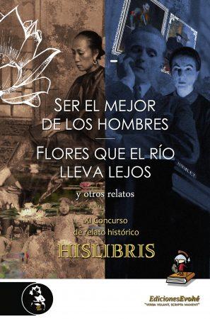 portada_concurso_relato_hislibris_XI