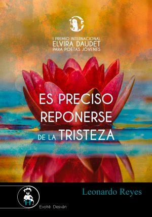 es_preciso_reponerse_de_la_tristeza_leonardo_reyes
