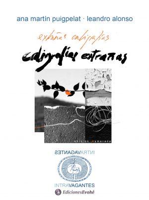 portada_extranias_caligrafias