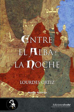 entre_el_alba_y_la_noche_lourdes_ortiz