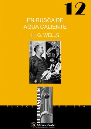 portada_en_busca_de_agua_caliente_hg_wells