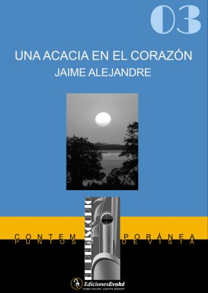 cubiertas_una_acacia_corazon_1